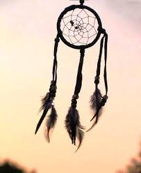Meaning Behind Dream Catchers Dream Catcher Native Indian Tribes For Kids 100