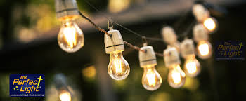 hang lighting. How To Hang Outdoor String Lights Lighting S
