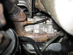 es p o oxygen air fuel ratio sensor club lexus forums es300 p0135 o2 oxygen air fuel ratio sensor 0833 jpg