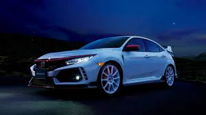 2018 honda civic. modren civic honda has revealed a host of official accessories for the 2018 civic type  r intended exclusively japanese domestic market for honda civic