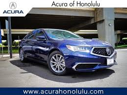 2018 acura lease specials. simple 2018 2018 acura tlx 24 8dct paws with technology package sedan throughout acura lease specials u