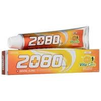 Купить <b>Зубная</b> паста <b>Dental Clinic</b> 2080 по низким ценам в ...