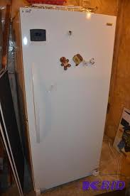 kenmore freezer model 253. kenmore freezer model 253 28092801, currently| whiteford 2014 rockwood camping trailer, walther .380 auto, generator, furniture, lcd tv\u0027s, fireplaces, r