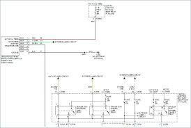 ford f250 trailer wiring ford f350 trailer wiring diagram omniblend f350 trailer wiring diagram ford f250 trailer wiring ford trailer wiring harness diagram wire 08 f250 trailer wiring diagram