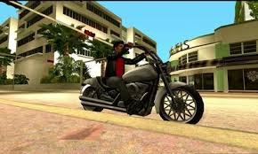 Grand Theft Auto Vice City-ის სურათის შედეგი