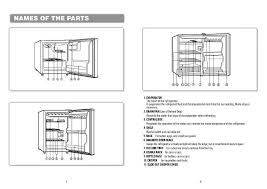 carrier ac parts. wiring diagrams:ac diagram window ac unit 1 ton carrier air conditioning parts
