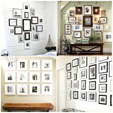 inspirational frames for office. Inspiring Ideas For Framed Art Wall Groupings Detail Custom Frames Logo Design Bathroom Modern Office Motivational Inspirational R