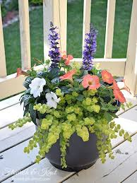 Small Picture Best 25 Planters ideas only on Pinterest Diy planters Outdoor