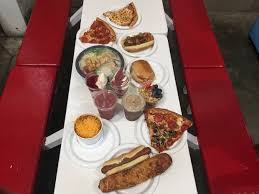 All 16 Costco Food Court Items Ranked Worst To Best Nj Com