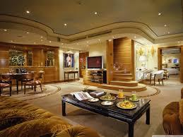 Lamp Decoration Design Nice Apartments Interior Design Ideas My Home Decor Design 47