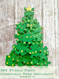 Best 25 Christmas Decorations For Kids Ideas On PinterestChristmas Tree Ornaments Crafts
