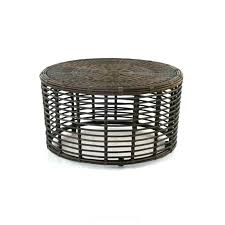 drum coffee table hammered drum coffee table australia rautainfo metal drum coffee table metal drum coffee