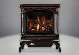 napoleon knightsbridge direct vent gas stove toronto
