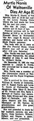 Clipping from Mt. Vernon Register-News - Newspapers.com