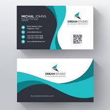 Online Busines Card Business Card Printing Online Business Card Maker Mumbai