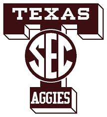 best aggies images a m collage football and  texas a m essay prompts texas a m mascot