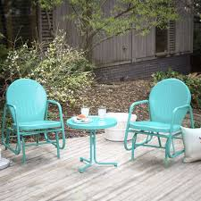 covermates patio furniture covers. Covermates Outdoor Furniture Covers Lovely Google Wallpapers Part 314 Patio O