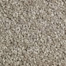 Seamless Shaggy Cut Pile Pure Nz Wool Carpet Manufacturers In
