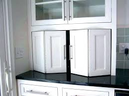 average price of kitchen cabinets. Average Cost For Kitchen Cabinets Is Refacing Worth It  To Reface Price Of D