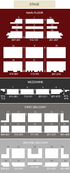 veterans memorial auditorium providence ri seating chart veterans memorial auditorium seating chart