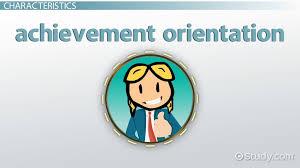directive leadership style definition amp concept   video amp lesson  achievement orientation definition amp example