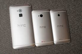 HTC One max Review - It's Huge