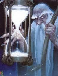 Resultado de imagen para cronos el dios del tiempo