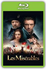 les miserables p p bluray x yify mega  les miserables 2012 720p 1080p bluray x264 yify mega
