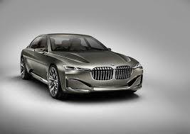 bmw new car release2017 BMW 7 Series  Newest Cars 2016  cool concept cars trucks