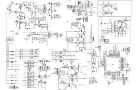 samsung washer thermistor wiring diagram just another wiring samsung washer wiring diagram simple wiring diagram site rh 16 11 4 ohnevergnuegen de samsung front