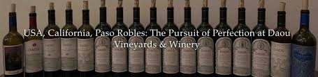 I Like This Grape » Building a legacy through passion, ambition and hard  work Daniel Daou Paso Robles - I Like This Grape