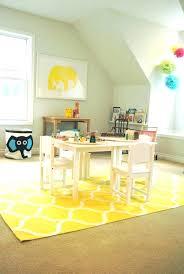 kids rugs ikea area rugs kids area rugs area rugs 5 x 8 area rugs kids rugs ikea
