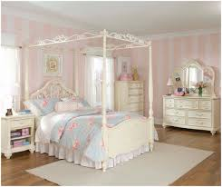 Shabby Chic White Bedroom Furniture Interior Girl Toddler Bedroom Furniture Sets Kids Bedroom