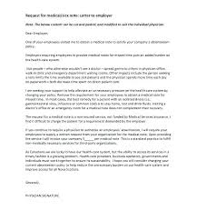 Sample Doctors Note For Surgery Disability Letter Doctor Template Doctors Note For Surgery From