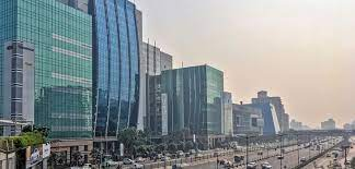 View other insurance agents and services in gurgaon. Health Insurance In Gurgaon List Of Cashless Network Hospitals In Gurgaon
