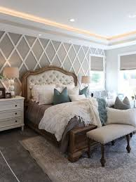 easyhomecom furniture. French Country Bedroom Designs. Designs Easyhomecom Furniture N