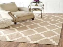 gallery of 50 new images of grey moroccan trellis rug