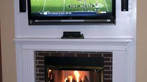 mounting tv above fireplace hiding wires mount over fireplace furniture white mounting hiding wires with mounting mounting tv above fireplace