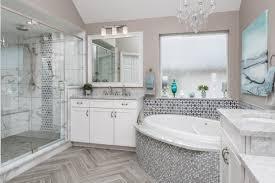Dallas Bathroom Remodel Awesome Decorating