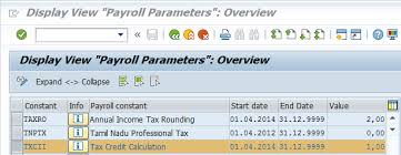 Payroll Tax Calculator Texas 2015 Calculation Of Tax On Income From Other Sources Erp Human