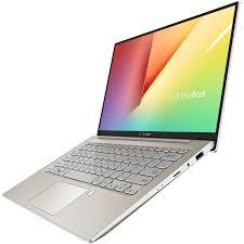 "13.3"" <b>Ноутбук ASUS VivoBook</b> S13 <b>S330FN</b>-<b>EY009T</b> (90NB0KT2 ..."