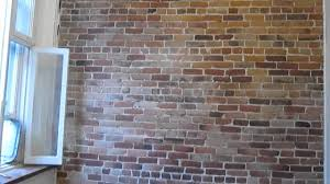 astounding ideas indoor brick wall enchanting interior walls 96 painting fall door decor panels tiles