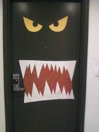 halloween door decorating contest winners. Halloween Door Decoration Contest Decorating Winners O