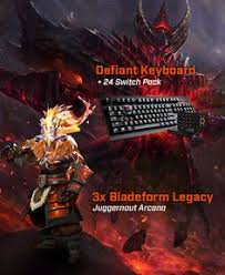 dota 2 shadow fiend inscribed arms of desolation http www