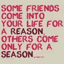 Friendly Sayings And Quotes