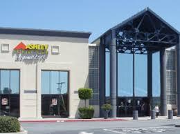 Furniture and Mattress Store in Salinas CA
