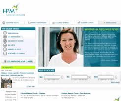clinique maison fleurie net clinique psychiatrique clinique privée de la maison