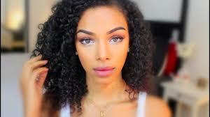 Light Skin Women Youtubes Most Beautiful Light Skinned Women Youtube