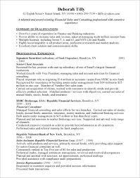 junior accountant resume sample australia cover letter to meet regarding cover letter with selection criteria cover letter selection criteria