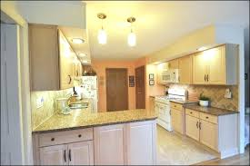 replace kitchen cabinet doors fronts replacement